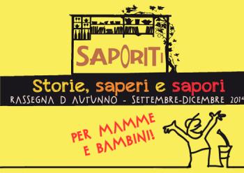 pagina-fb-evento2