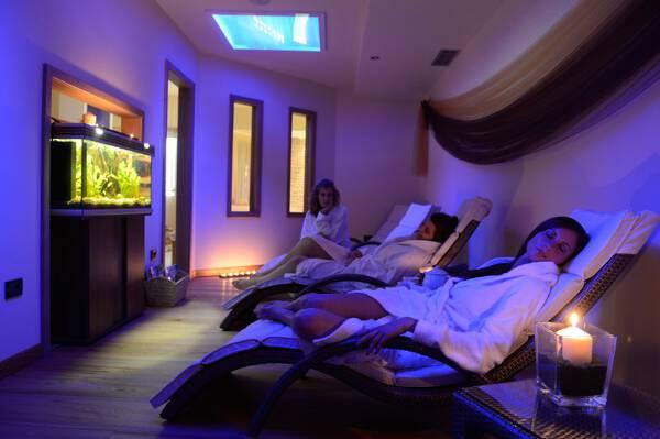 hotel_vittoria_folgaria_wellness