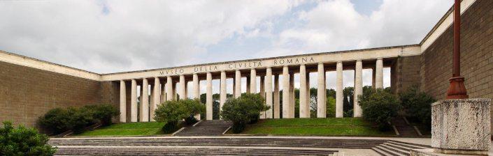 eur_palazzo_mostra_della_romanita_1