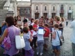 Roma con i bambini Visite guidate mage_campidoglio_3
