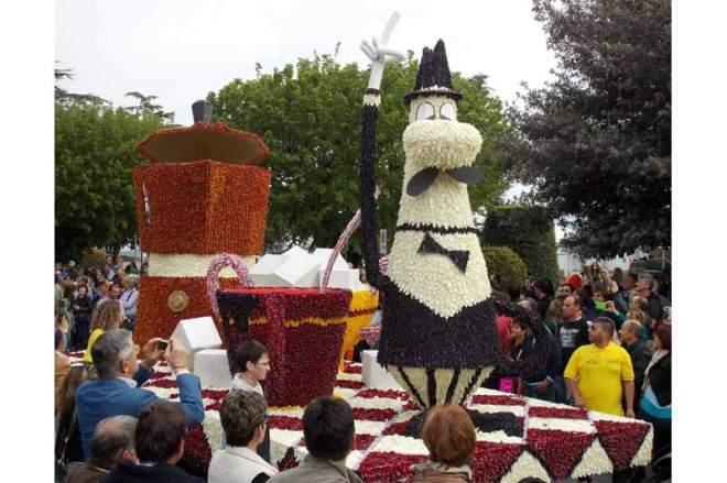 festa del tulipano 9