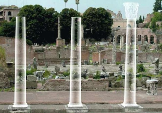 foro_della_pace_anastilosi11-630x442