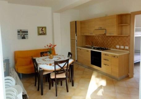 Residence_scauri_app_interno