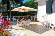 Residence_Scauri_app_terrazzo