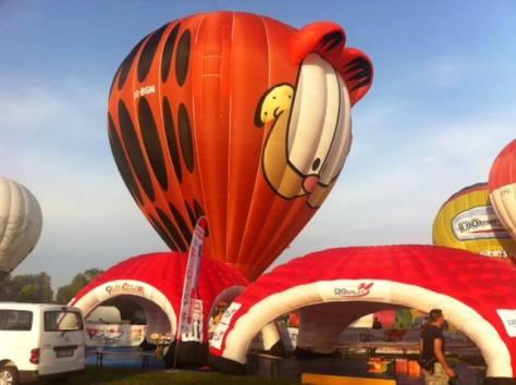 balloons-festival-ferrara
