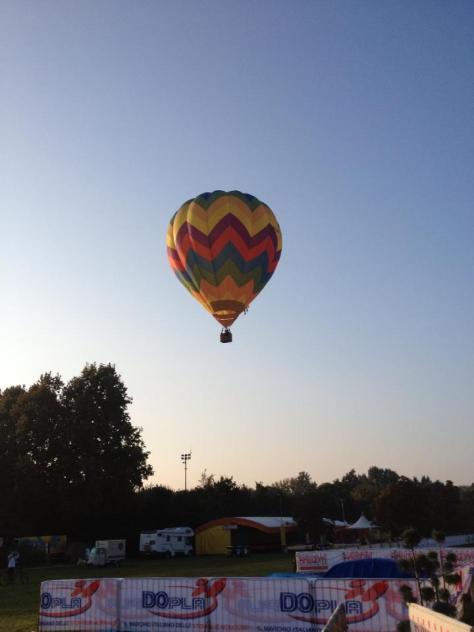 ferrara-balloons-festival-decollo