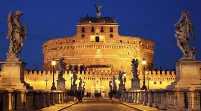 Dormire a Roma con i bambini: hotel, bb e appartamenti per famiglie