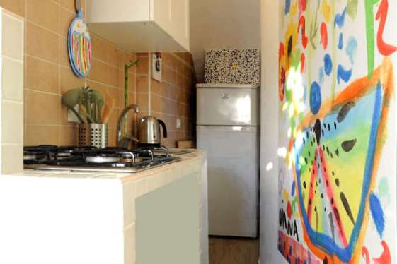 street-art-r-home-cucina
