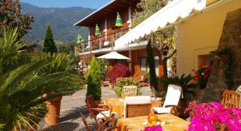 Hotel_Traube_Bressanone