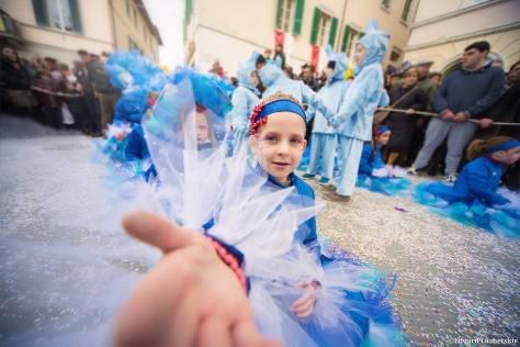 Carnevale_foiano_sfilata_bambini