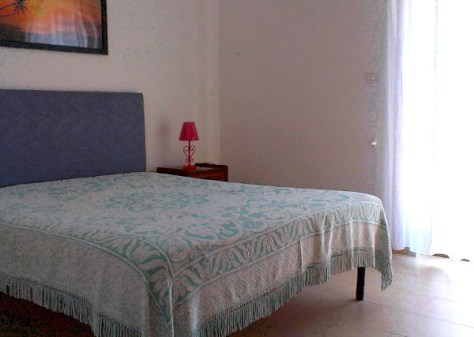 casavacanza_terranova_camera_ appartamento2