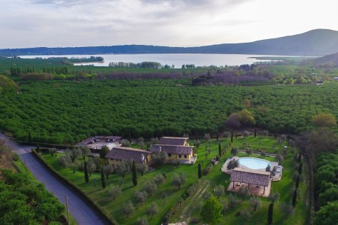 la_valle_di_vico-agriturismo-viterbo_lago