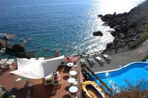 Resort-La-Francesca