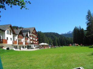 hsole_bellamonte_estate