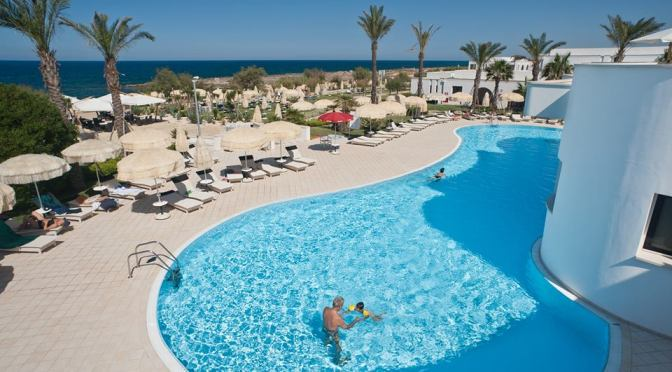 Puglia con i bambini 2020: In Salento resort Riva Marina è l'all inclusive per famiglie
