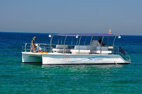 pietrablu_resort_barca_escursioni