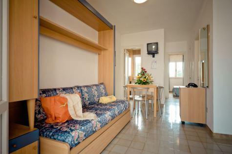 costa_del_salento_appartamenti_2