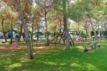 costa_del_salento_area_giochi_piccoli