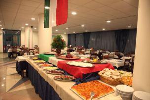 costa_del_salento_ristorante_buffet