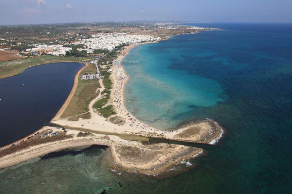 costa_del_salento_spiaggia