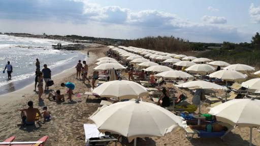 riva_marina_resort_spiaggia