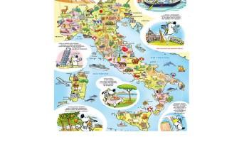 italia-atlante-touring-dei-bambini
