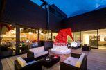 mirtillo_rosso_christmas_hotel