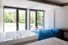 mirtillo_rosso_spa_suite