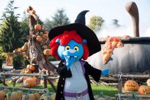 leolandia-halloween