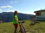 Estate-Hotel-Grizzly-bike