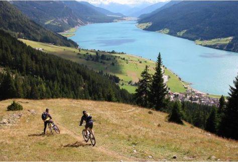 val_venosta_estate_mountain_bike