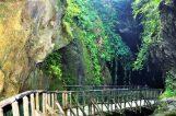 43 idee per un weekend con i bambini veneto grotte di caglieron