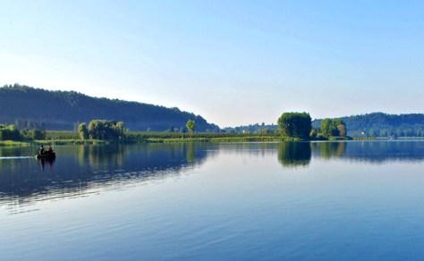lago-di-vico-la-bella-venere