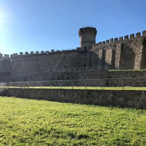 trasimeno_castello_polvese