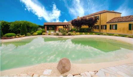 delta_del_po_agriturismo_forzello_piscina