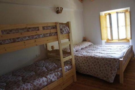 albergo_diffuso_lombardia_ornica_appartamento