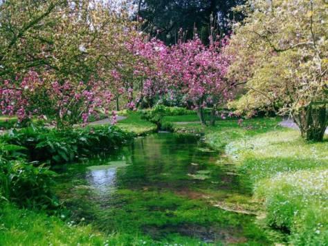 idee weekend per bambini lazio parco_naturale_giardino_di_ninfa