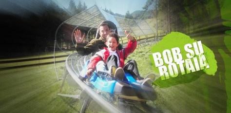 coaster_bob-su-rotaia-tarvisio