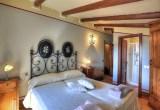 albergo_diffuso_borgo_montemaggiore_camera