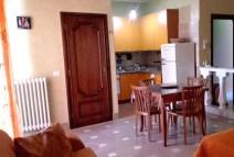 BB Pizzicato-monolocale-soggiorno con angolo cottura