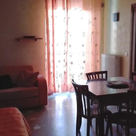 BB Pizzicato-monolocale-soggiorno