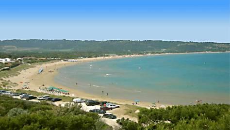 gargano_vieste_spiaggia_lunga