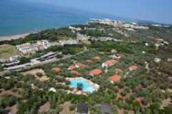 rodi_garganico_Zagare_residence_panoramica