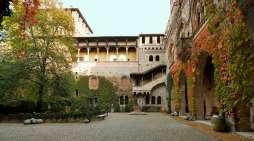 emilia_romagna_grazzano_visconti_castello