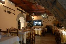 casale_pantano_ristorante