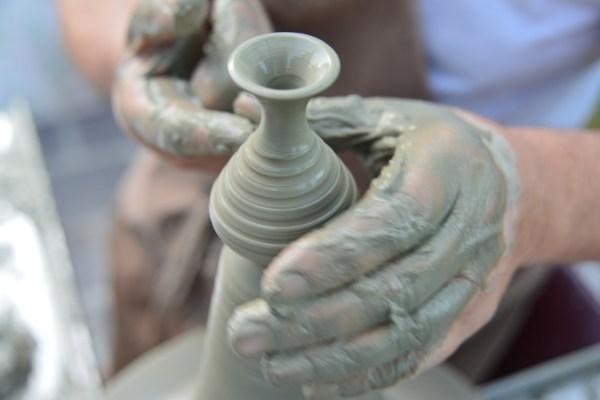 leguminaria-ceramica