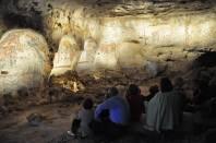 2-grotta-peccato-originale-matera