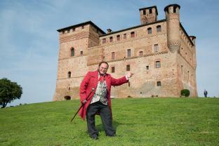 piemonte_castello_grinzane_cavour_visita