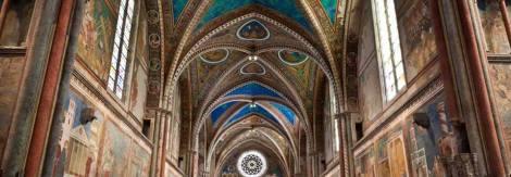 umbria_basilica_san_francesco