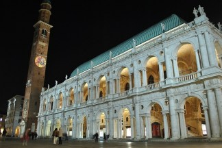 vicenza_basilica_palladiana